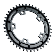 Praxis Works Wide Narrow Chainring