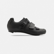 Giro TRANS E70 44 black shoe