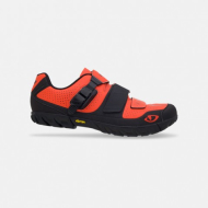 Giro TERRADURO Red/Black 44 shoe