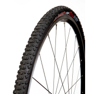 Clement MXP Tubular Tire 700x33 Black