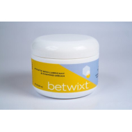BETWIXT CHAMOIS CREAM 8 oz.