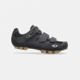 Giro PRIVATEER Black/Gum 45 Shoe