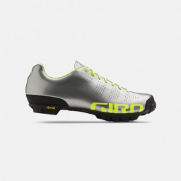 Giro Empire VR90 Lace-Up Shoe