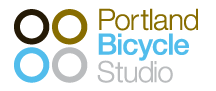 Portland Bicycle Studio